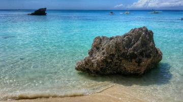 Flüge nach Boracay
